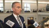 Jackowski: tutaj nie było dobrej decyzji w tej trudnej sprawie