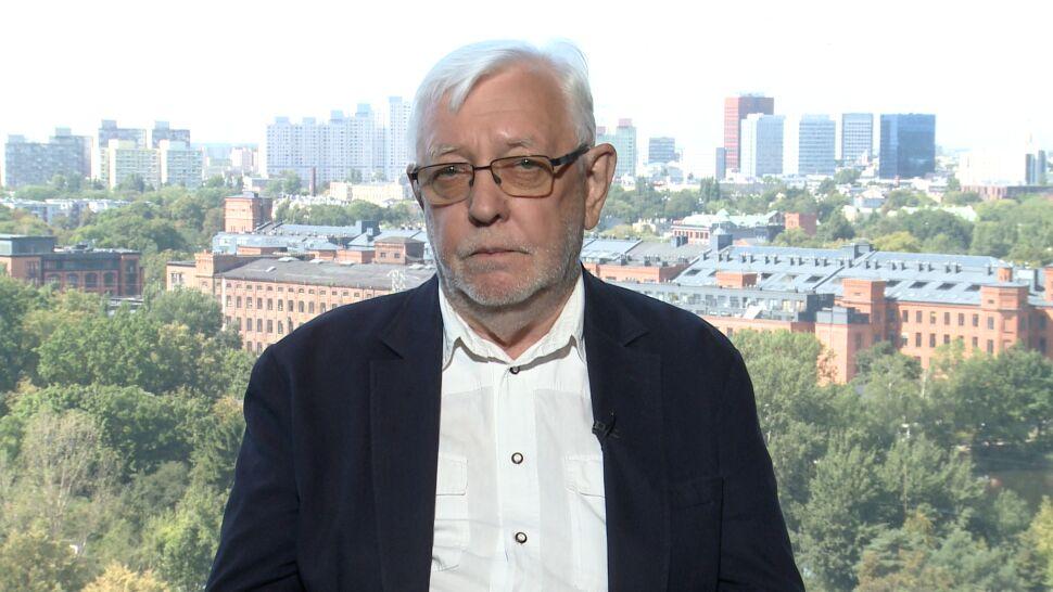 """""""Jeśli Kaczyński nie podejmie jakichś działań, to ta bomba wybuchnie w okolicy wyborów"""""""