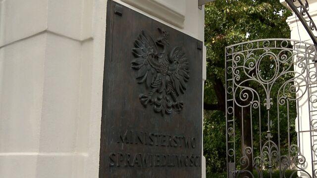 Ziobro odwołał sędziego Cichockiego  z delegacji do sądu apelacyjnego