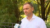 Sławomir Nitras skomentował wyniki najnowszego sondażu poparcia dla partii politycznych