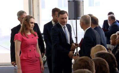 Sondaż Kanter po aferze hejterskiej: PiS traci 5 punktów procentowych poparcia