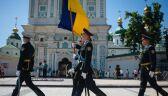 Dziś Ukraina będzie miała nowego prezydenta. Komorowski i Biden na uroczystości zaprzysiężenia