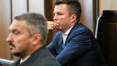 Sąd odrzucił wniosek Falenty o odroczenie wyroku za aferę podsłuchową