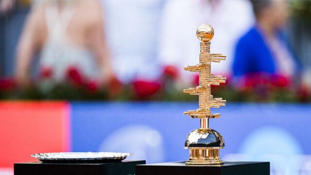 Turnieje w Madrycie zagrożone. A mają być przetarciem przed French Open