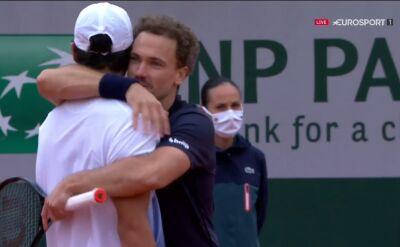 Pavić i Soares awansowali do finału gry podwójnej mężczyzn w Roland Garros