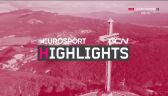 Najważniejsze momenty 9. etapu Giro d'Italia