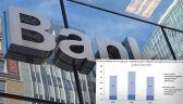 Prezes NIK o nieprawidłowościach w sprawowaniu kontroli nad bankami spółdzielczymi