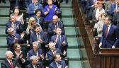 Morawiecki: dziękuję za wotum zaufania sprzed dwóch dni, jest to dla mnie bardzo ważny, budujący mandat