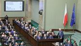 Rząd Morawieckiego zostaje