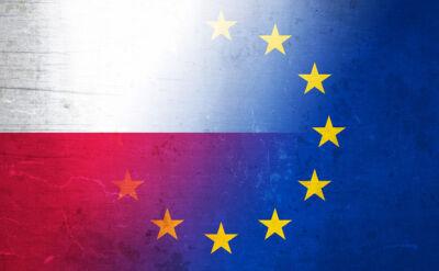 Jak głosować w wyborach do Parlamentu Europejskiego? Czy trzeba mieć ze sobą dowód?