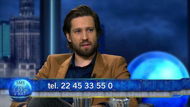 Michał Kempa