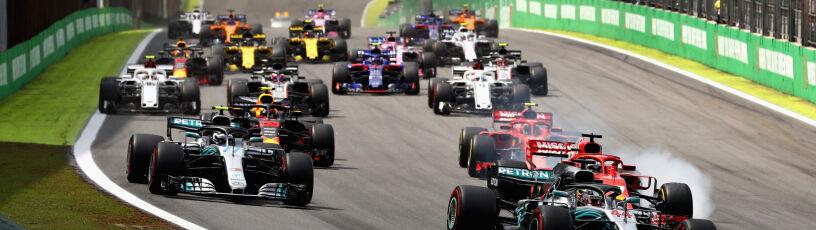 Nowy punkt na mapie Formuły 1. Osiągnięto porozumienie