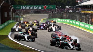 Media: niższe budżety w F1 coraz bliżej. Jest porozumienie