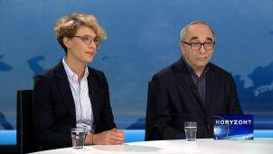 Gostyńska, Smolar i Kędzierski o wyborach do europarlamentu