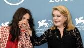 Międzynarodowy Festiwal Filmowy w Wenecji rusza 76. raz