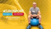 Eurosport na zdrowie - 19. odcinek