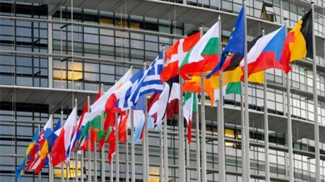 Rusza trzeci szczyt Partnerstwa Wschodniego. Kwestia Ukrainy zdominuje dyskusję