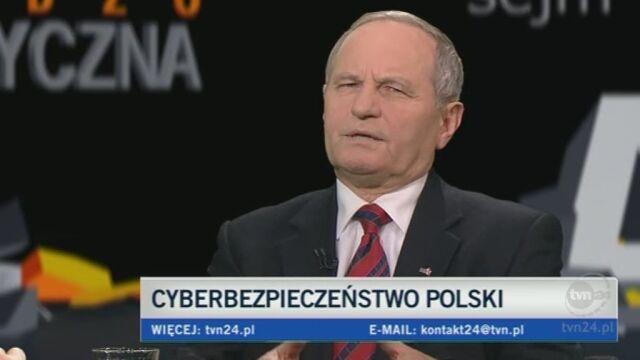 Czy grozi nam cyberwojna?