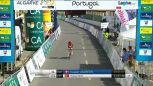 Asgreen wygrał 4. etap Volta ao Algarve