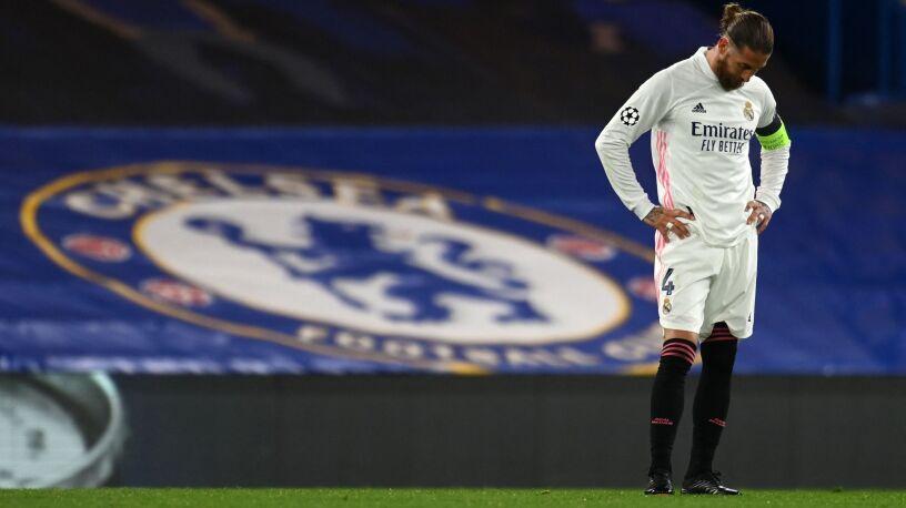 """""""Niedopuszczalna presja"""". Real, Barcelona i Juventus odpowiadają UEFA"""