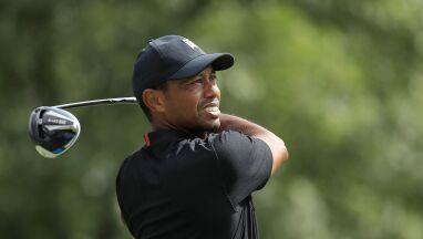 Turniej Masters bez Tigera Woodsa?