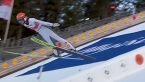 Kramer liderką po 1. serii konkursu na skoczni normalnej w mistrzostwach świata