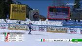 Brignone wygrała supergigant w Val di Fassa