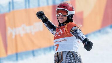Mistrzyni nart i snowboardu musiała wybrać dyscyplinę.