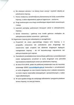 Decyzja nr 60-2018 (str. 3)
