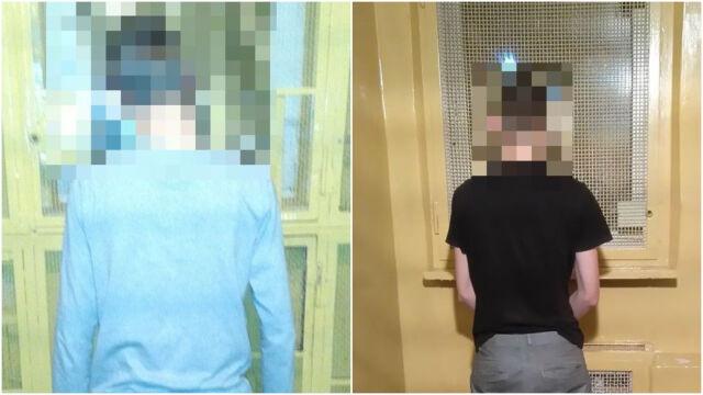 Oskarżeni o zgwałcenie 18-latki wyszli na wolność za kaucją