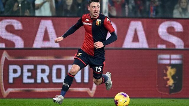 Włosi muszą zapłacić zaległe pieniądze za transfer polskiego piłkarza. FIFA wkroczyła do akcji