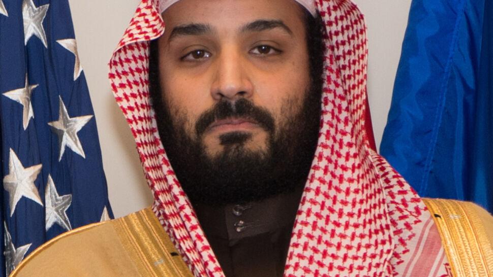 Konserwatywna Arabia Saudyjska? Następca tronu: to przez Iran