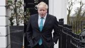 """Burmistrz Londytu: w referendum nt. wyjścia z UE zagłosuję """"za"""""""