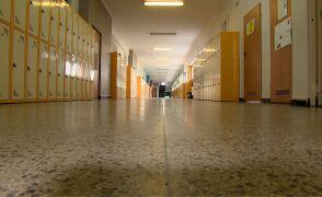 Broniarz: ZNP od 15 października rozpoczyna bezterminowy strajk