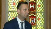 Kosiniak-Kamysz: polska służba zdrowia jest po dwóch zawałach i trzeciego nie przeżyje