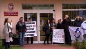 W blisko stu placówkach w Polsce brakuje diagnostów i fizjoterapeutów