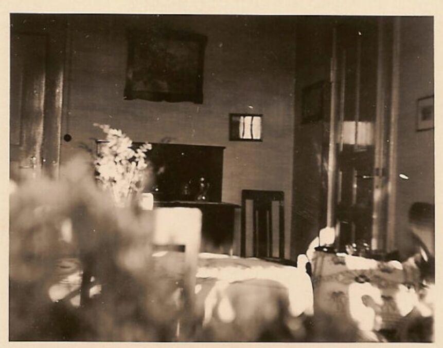 Pokoje w Kuhausie