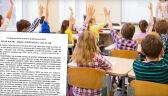Rada Języka Polskiego krytykuje podstawę programową