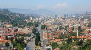 Setki fałszywych firm z Bliskiego Wschodu. Bośnia nakazuje wyjazd cudzoziemcom