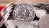 Prognozy dla złotego po wyroku TSUE w sprawie kredytów frankowych