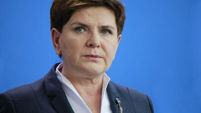 Przegląd prasy: 17 osób z kancelarii premiera zgarnęło całą pulę na nagrody