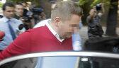 Nowy zarzut dla Marcina P. Będzie wniosek o areszt?