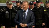 Premier wierzy w cuda papieża