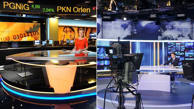 #WyboryEuropy w TVN24, TVN24 Biznes i Świat oraz tvn24.pl
