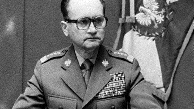 Dziś pogrzeb Wojciecha Jaruzelskiego. Trzech prezydentów na uroczystościach