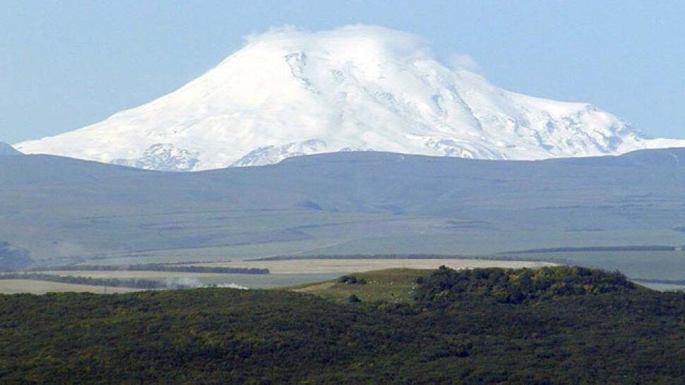 Znaleźli zaginionych na Elbrusie Polaków