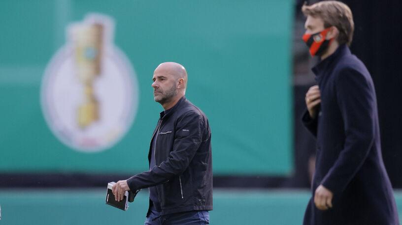 Przestroga dla Bayernu. Holendrzy mają patent na Puchar Niemiec