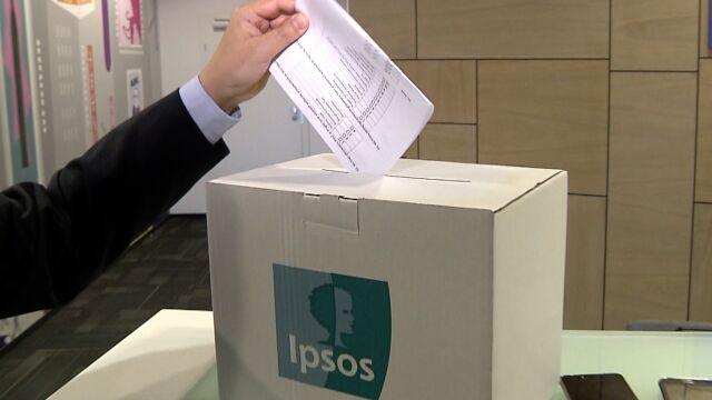 Jak do wyborów przygotowuje się firma sondażowa