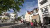 Jak zmienia się obraz polskiego migranta w Niemczech?