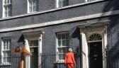 Theresa May odejdzie z urzędu 7 czerwca